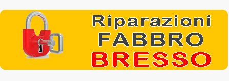 Fabbro Bresso